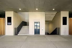 architektur uni kã ln seminargebäude universität köln bauwatch ein projekt