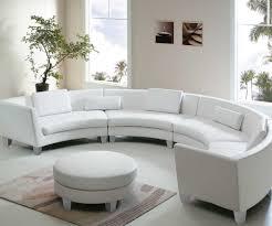 serene living room along with livingroom design sofas sofa design