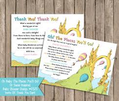 oh baby the places you ll go oh the places you ll go baby shower invitations gangcraft net