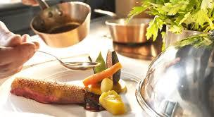 chartreuse cuisine ห องพ กราคาถ กท ส ดท la chartreuse du val esprit ในกอสเน ร ว ว