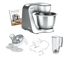 de cuisine bosch cuisine bosch bosch de cuisine mum48a1 travelly me