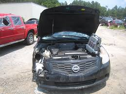 nissan altima for sale coupe used 2008 nissan altima seats for sale