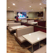 Restaurant Banquette Seating For Sale New Restaurant Booth Seating Products Latest U0026 Trending Products