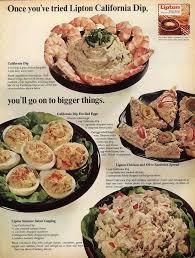 56 best vintage 50s and up images on pinterest vintage ads