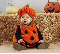 Pumpkin Halloween Costume 10 Adorable Halloween Costumes For Babies