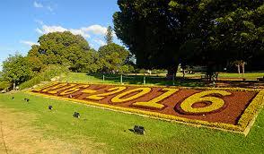 The Royal Botanic Gardens Sydney Royal Botanic Garden Sydney Au