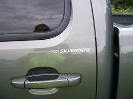 2011 chevrolet silverado 3500hd overview cargurus