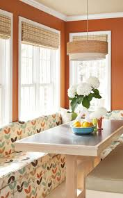 What Color Goes With Orange Walls 42 Best Colorhouse Wood Color Family Images On Pinterest Orange