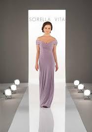 the shoulder bridesmaid dresses the shoulder bridesmaid dresses
