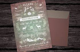 design a creative wedding invitation design cuts design cuts