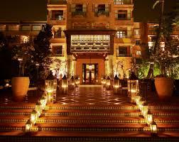 Top 10 Hotels In La Luxury Castle Hotels Top 10 Alux Com
