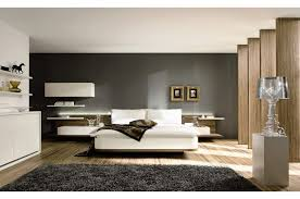Solid Wood Contemporary Bedroom Furniture - contemporary bedroom furniture designs nightvale co