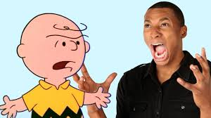 what year was charlie brown thanksgiving made charlie brown thanksgiving 2015 youtube