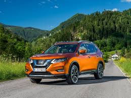 nissan accessories for x trail nissan x trail 2018 pictures information u0026 specs