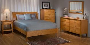 Made In Usa Bedroom Furniture Remodell Your Home Wall Decor With Awesome Made In Usa