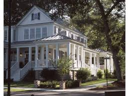 Southern Living Home Plans 272 Best Two Story House Plans Images On Pinterest Story House