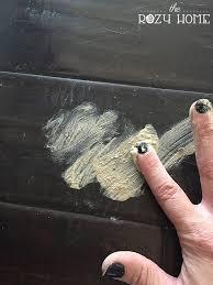 best 25 hardwood floor scratches ideas on fix