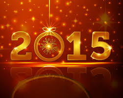2015 happy new year celebrations free ppt backgrounds for your