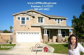 celina vazquez realtor real estate u0026 property management services