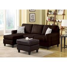 Living Room Furniture Colors Buchannan Microfiber Sofa Multiple Colors Best Home Furniture