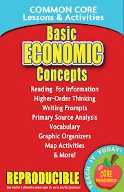 common core teacher u0027s discovery
