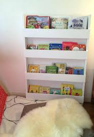 biblioth鑷ue chambre fille bibliotheque chambre enfant architecture biblioth que chambre