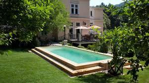 Garten Gestalten Mediterran Garten Mit Pool Gestaltung Tipps U2013 Menerima Info