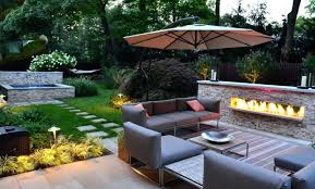 Patio Ideas For Small Gardens Backyard Wonderful Backyard Design Ideas On A Budget Patio Ideas