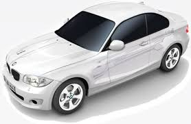 bmw types of cars 2012 bmw activee electric car coupe