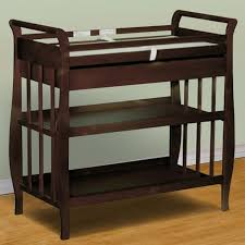 South Shore Changing Table South Shore Changing Table Furniture Rs Floral Design