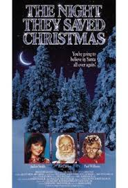 the they saved christmas the they saved christmas vhs 1984 directed by jackie cooper