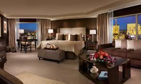 Bellagio Front Desk by Bellagio Hotel Las Vegas Americanaffair Com
