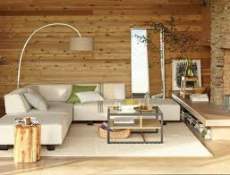 wandgestaltung landhausstil wohnzimmer wandgestaltung esszimmer landhaus home design und möbel ideen