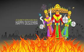 festival dussehra celebration wishes new hd wallpaper