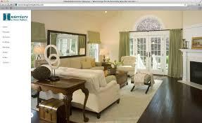 Interior Design Sites Image Gallery Interior Design Sites Home - Home design sites