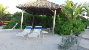 Grand Resort Gazebo by The Best Place To Stay In Great Exuma Grand Isle Resort And Spa