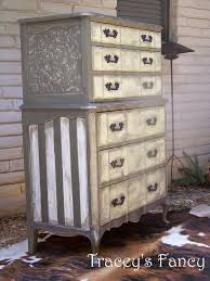 Painting French Provincial Bedroom Furniture by Dresser Chest Of Drawers French Country Cream Furniture