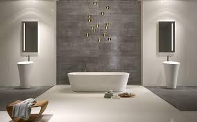 bathroom porcelain tile ideas new porcelain bathroom tile ideas for drill porcelain bathroom