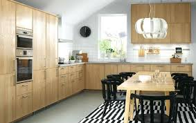 small kitchen and dining room ideas kitchen dining room combo floor plans kitchen family room combo