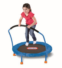 Little Tikes Play Table Little Tikes 3 Foot Trampoline Toys