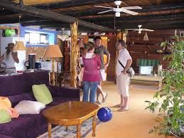 Home Decorations And Accessories by How To Feng Shui Your Home Room By Room The Log Home Guide