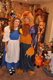halloween costumes belle beauty beast 138 best halloween and disney costumes images on pinterest