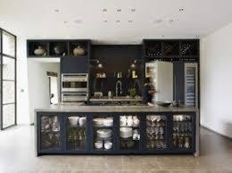 kitchen island with wine storage kitchen island with wine storage foter