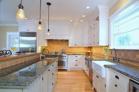 kitchen designs white cabinets tan floor small kitchen storage