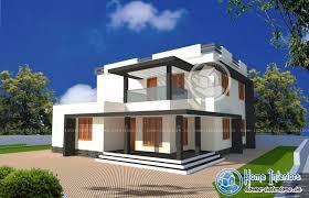 home designs kerala 2015 model home design