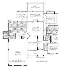 appleton chasemodel details frank batson homes nashville