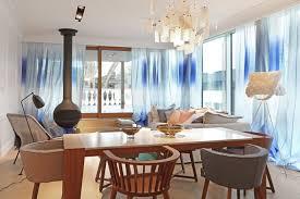 design apartment riga design apartments riga homes zone