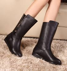 womens winter boots australia s boots list details