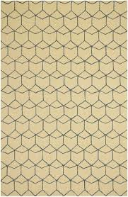 Jaipur Barcelona Indoor Outdoor Rug 195 Best Rugs Images On Pinterest Carpet Design Carpets And