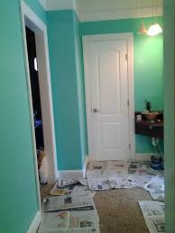 turquoise wall paint colors u2013 alternatux com